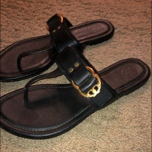 Tory Burch Marsden Sandals